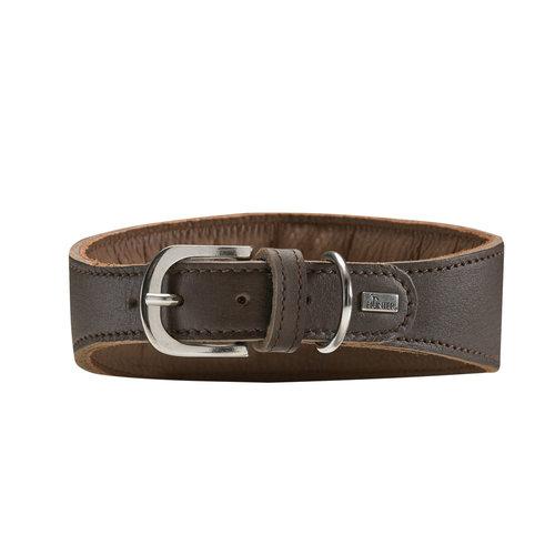 Hunter Greyhound collar