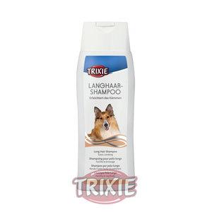 Trixie Long hair Shampoo