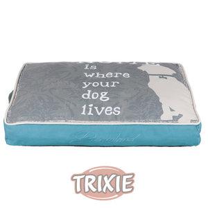 Trixie Buddy Cushion