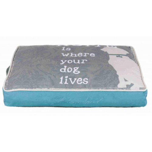 Trixie Buddy Cushion for dogs
