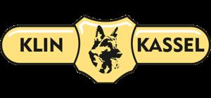 Klin GmbH