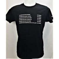 T-Shirt: CODE.DOGLOVE