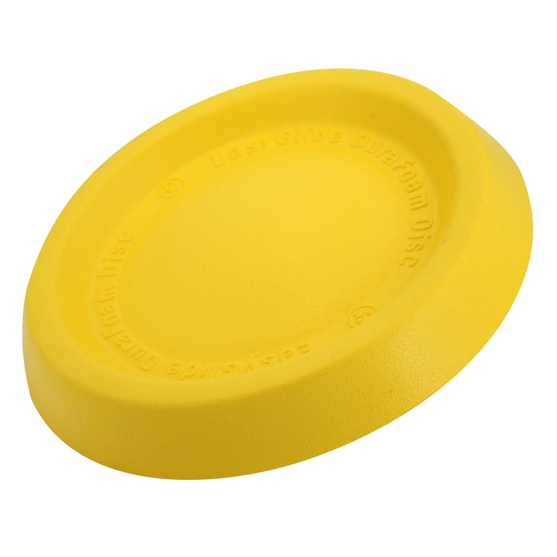 Frisbee-dog