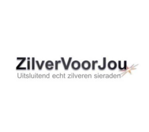 ZilverVoorJou