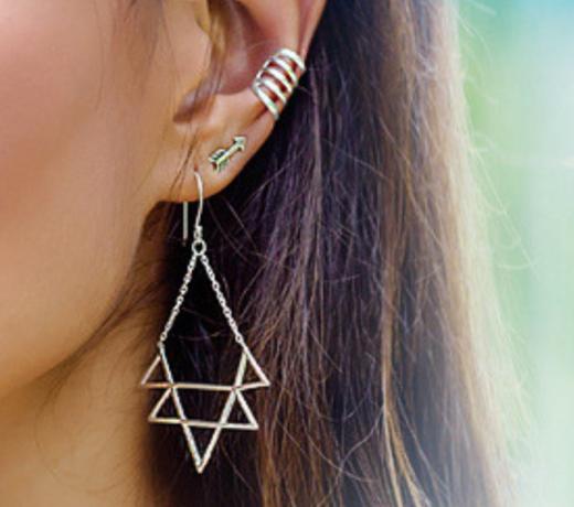 Zilveren oorbellen. Oorstekers oorhangers oorringen oorklimmers - groot assortiment