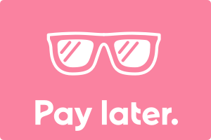 Klarna Pay Later (BETA)