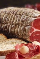 Coppa Stagionata heel