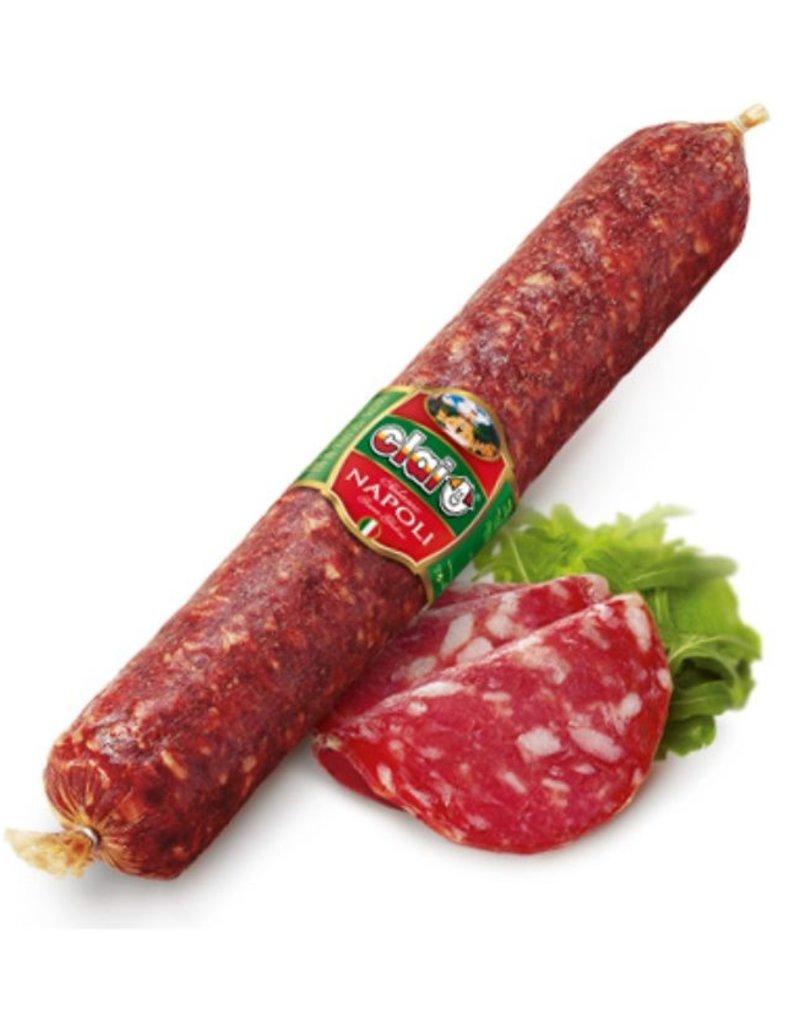 Salami Napoli (Gesneden, 150 gram)