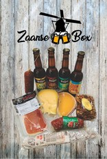 De Zaanse Bierbox