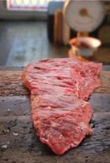 Flap Meat (Bavette)