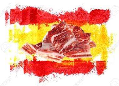 Spaanse Vleeswaren