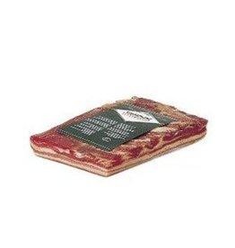 Pancetta Tesa Dolce