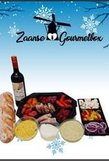 De Zaanse Gourmetbox Deluxe