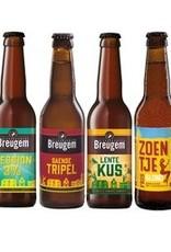Zoentje Breugem