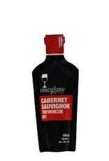 Oneglass Cabernet Sauvignon Veneto IGT