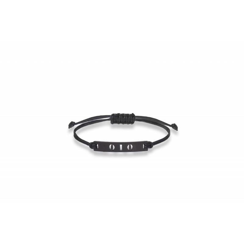 Rotterdam bracelet - II