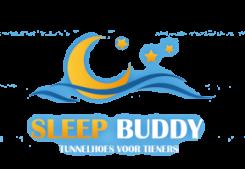 Matratzenschoner | Smart Sleepbuddy ™ Inkontinenzschutz für ältere Kinder
