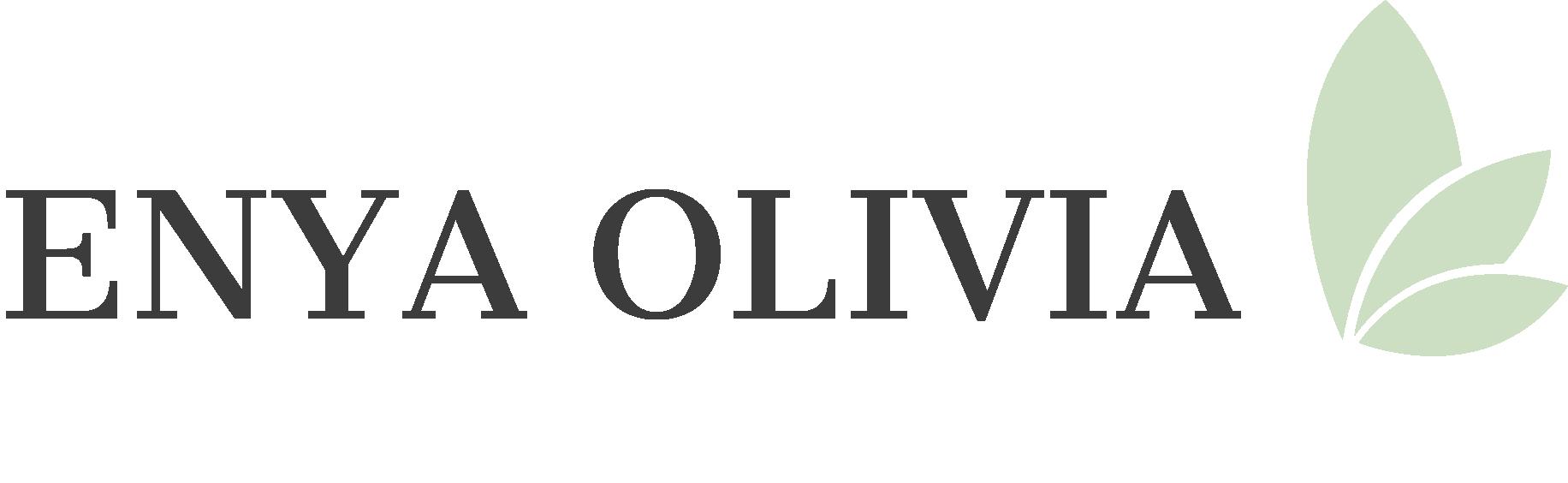 ENYA OLIVIA