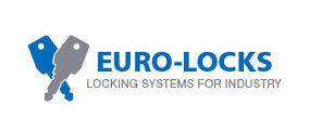 EuroLocks