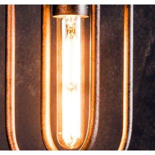 Lichtbron LED filament buis 18,5cm