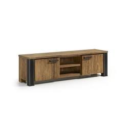 TV-meubel Chantal 2 deuren