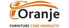 Oranje Furniture
