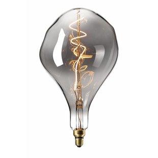 Lichtbron XXL Organic LED lamp