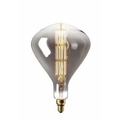 Lichtbron XXL Sydney LED lamp