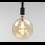 Gister&Vandaag Lichtbron LED Amber ø20cm