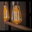 Calex Lichtbron druppel