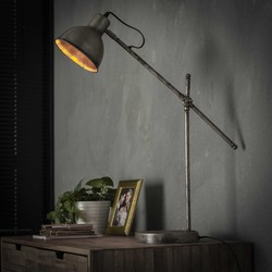 Tafellamp Loft Hinged