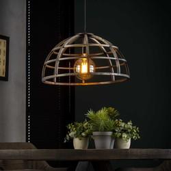 Hanglamp ø50cm Dome