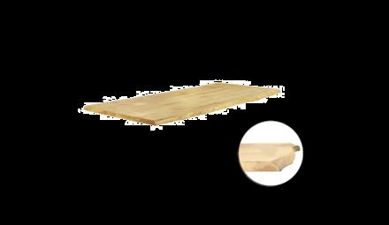 Losse tafelbladen