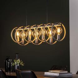 Hanglamp Max 7L