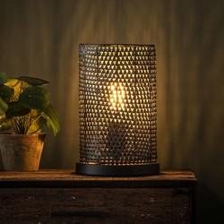 Tafellamp Alexandro tube