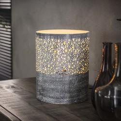 Tafellamp Ø20 cilinder