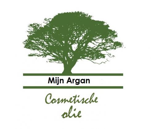 Mijn Argan