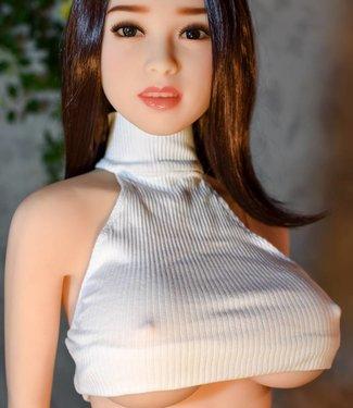 Sexpop Belly 140 cm