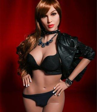 Sexpop Bellatrix 165 cm