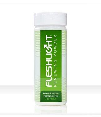 FLESHLIGHT Onderhoudspoeder 118 ml