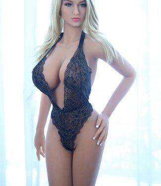 Sexpop Jaylinn 158 cm