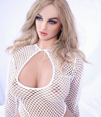 Sexpop Susan 161 cm