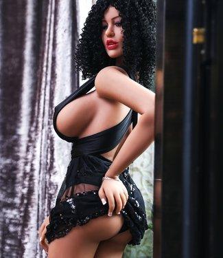 Sexpop Samantha 158 cm