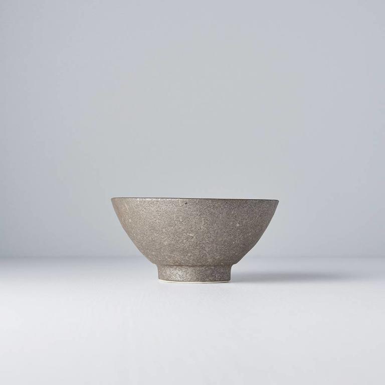 Nin Rin medium bowl 16cm