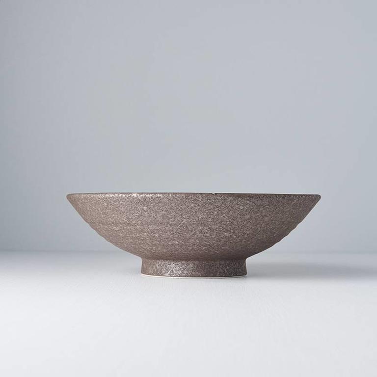 Nin Rin Ramen Bowl 25cm x 8cm