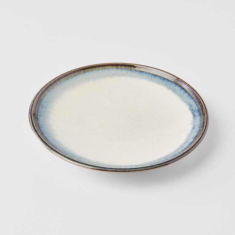 Aurora tapas plate 17cm