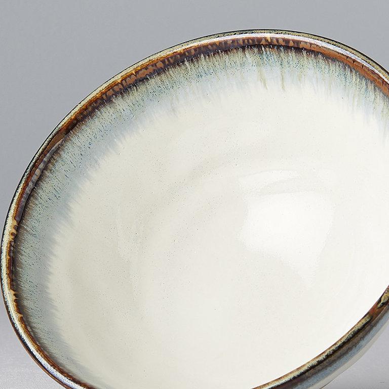 Aurora bowl 16cm