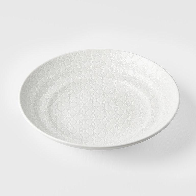 White Star serving bowl 29cm