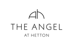 The Angel at Hetton