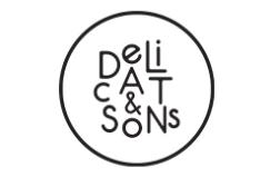 Deli Cat & Sons